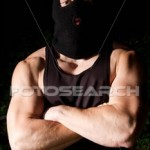 pumped-thug-black_~k6580473