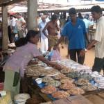 NGB fishmarcket