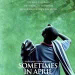 Sometimes_in_april
