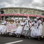 foto-das-baianas-375x249
