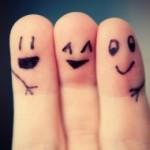friends-fingers-p49j1w-300x190