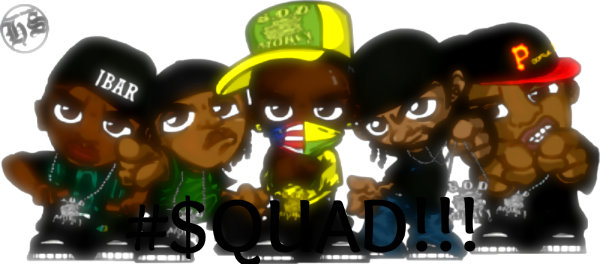 SOD-Money-Gang-Cartoon-psd18284-1