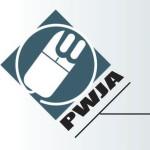 pwja logo