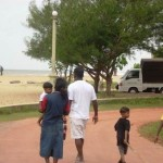 beach-park3JPG