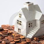 money-house-17908339