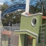 Rajapaksha park 1