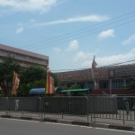 NGB hospital