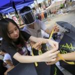 hong_kong_yellow_ribbon-800x533