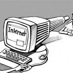 web-freedom