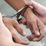 handcuff_0_2