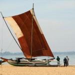 Negombo_02