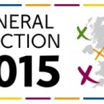 General-Election-2015-300x200