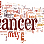 mouth-cancer-word-cloud