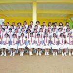 wen convent