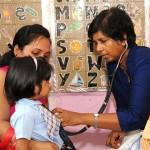 dr.Sudarshani