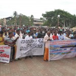 NGB protest 1