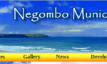 NNMC web new