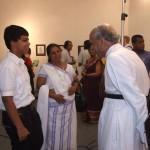 fr.yohan