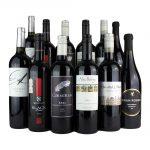 Wines_12-Bottle-Red-Case