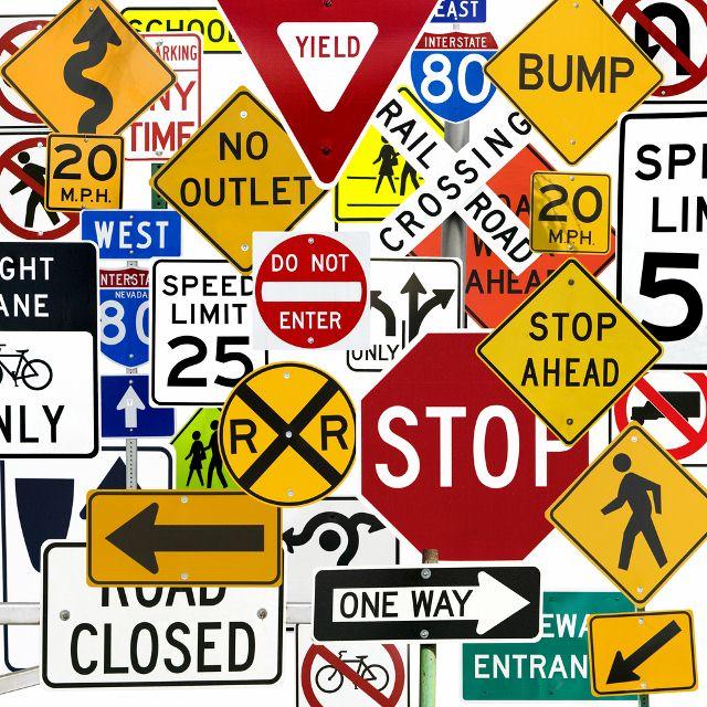 Road-Rules-640x640