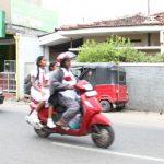 no-helmet8