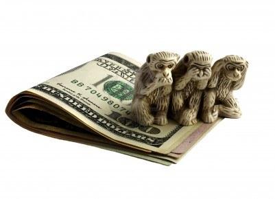bribery-1new