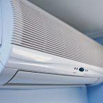 room-air-conditioner_17521_600x450