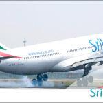 srilankan_airlines1