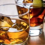 liquor-23-1482466326