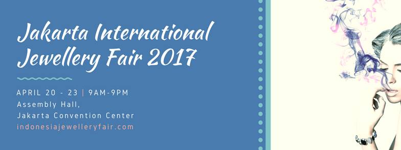 42-Jakarta-International-Jewellery-Fair-2017