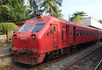 SriLanka-s11-train-ext