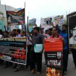 naimalrajan-protest-1