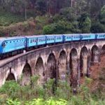 0001 train