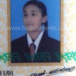 Badulla news 1.jpg
