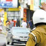 Outside-lead-1-traffice-police