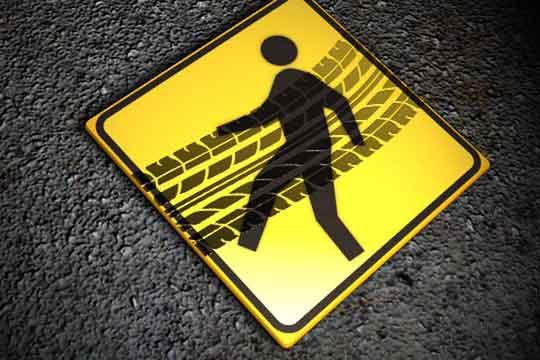 Pedestrian_hd