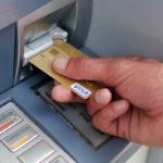 ATM-cash-point