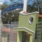 Rajapaksha-park-1