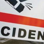 accident-rutier-e1492056560151