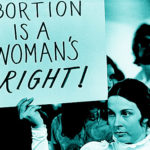 Legalising-Abortion-In-Sri-Lanka-And-The-Objection-Of-Catholic-Church-TW