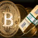 MAIN-Bitcoin