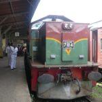 badulla Railway station sri lanka (6)