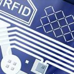 rfid-chip-hacking