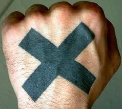 c894a_big-straight-edge-X-hand-tattoo