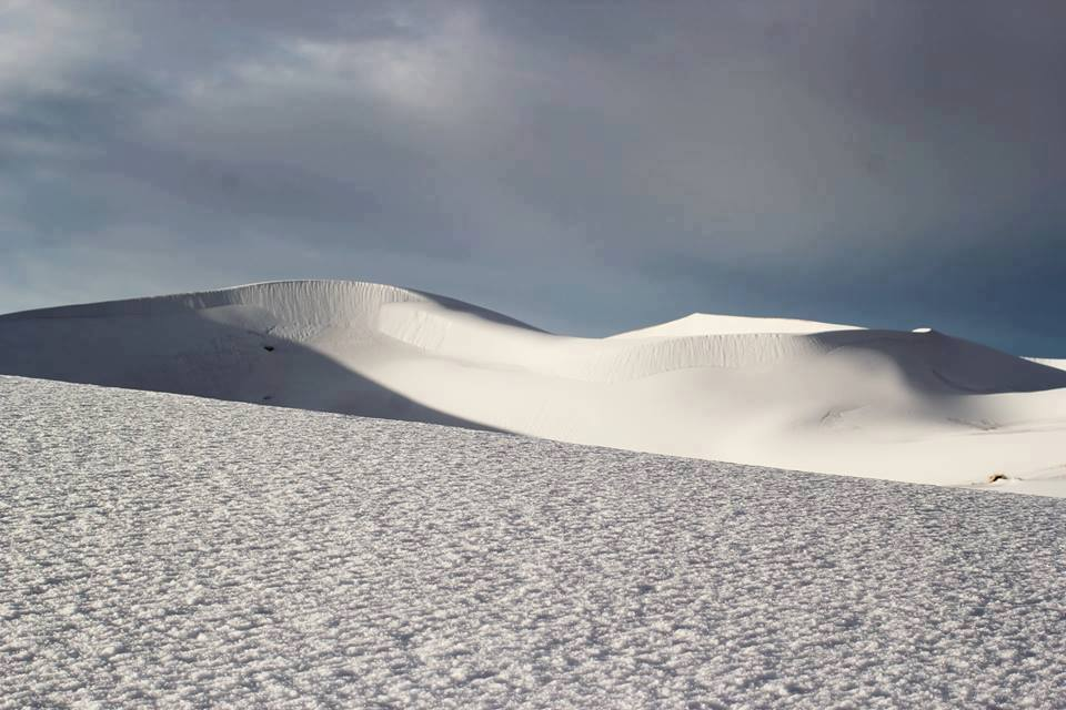 sahara-snow-algeria-2
