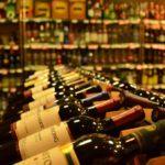 liquorstore-1-1024x677