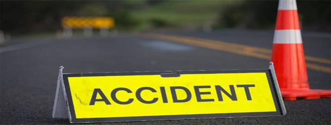 Accident-Putlam-2